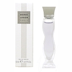 Perfume for women by Herve Leger