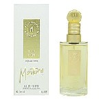 Perfume for women by Claude Montana
