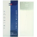 Cologne for men by Tommy Hilfiger