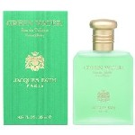 Cologne for men by Jacques Fath