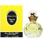 Perfume for women by Christian Dior