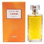 Perfume for women by Caron