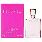 Perfume for women by Lancome