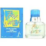 Cologne for men by De Ruy
