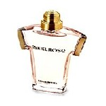 Perfume for women by Sonia Rykiel