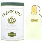 Cologne for men by Faconnable