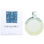 Perfume for women by Chaumet Parfums