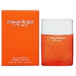 Cologne for men by Clinique