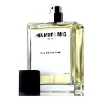Perfume for women by Helmut Lang
