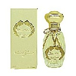 Perfume for women by Annick Goutal