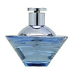 Perfume for women by Jacomo