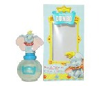 Perfume for kids by Air Val International