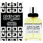 Cologne for men by Givenchy