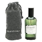 Cologne for men by Geoffrey Beene