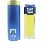 Perfume for women by Perry Ellis