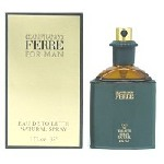 Cologne for men by Gianfranco Ferre