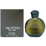 Cologne for men by Halston