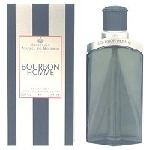 Cologne for men by Princesse Marina de Bourbon