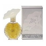 Perfume for women by Aubusson