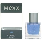 Cologne for men by Star Parfums