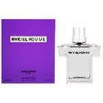 Cologne for men by Sonia Rykiel