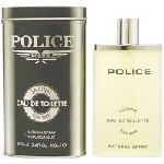 Cologne for men by Police