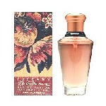 Perfume for women by Aramis