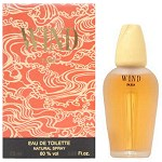 Perfume for women by Wind