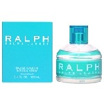 Perfume for women by Ralph Lauren