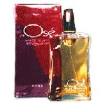 Perfume for women by J'ai Ose