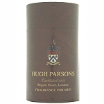 Cologne for men by Hugh Parsons