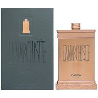 Cologne for men by Caron