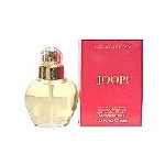 Perfume for women by Joop