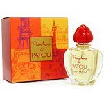 Perfume for women by Jean Patou