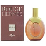 Perfume for women by Hermes