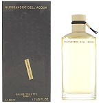 Perfume for women by Alessandro Dell Acqua