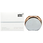 Perfume for women by Mont Blanc