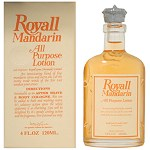 Cologne for men by Royall Lyme
