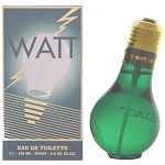 Cologne for men by watt