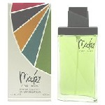 Cologne for men by Bob Mackie