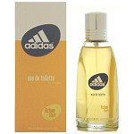 Perfume for women by Adidas