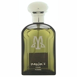 Cologne for men by Maxims