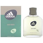 Cologne for men by Adidas