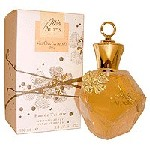Perfume for women by Van Cleef & Arpels
