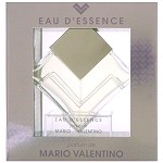 Perfume for women by Mario Valentino