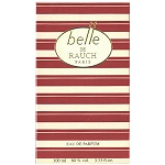 Perfume for women by Madeleine de Rauch