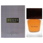 Cologne for men by Gucci