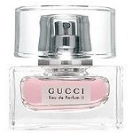 Perfume for women by Gucci