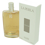 Perfume for women by La Perla