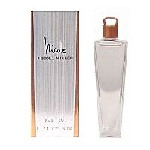 Perfume for women by Nicole Miller